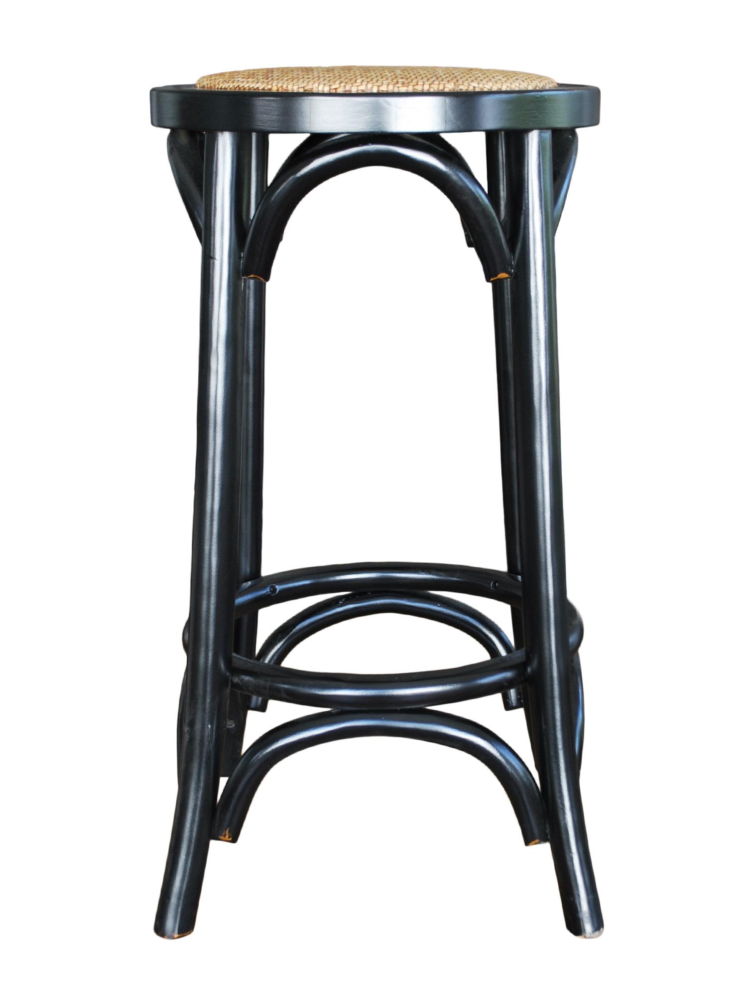 breakfast chairs stools