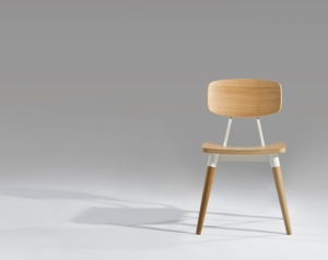 SEAN DIX COLLECTION_COPINE CHAIR_A